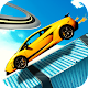Car Racing with Real Speed APK