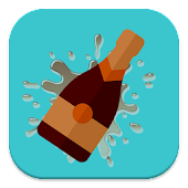 Game Flip me up: Epic Flippy bottle challenge APK for Windows Phone