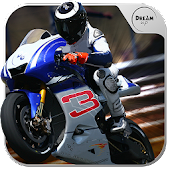 Download Ultimate Moto RR 3 Free APK to PC