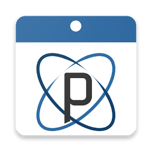 Download Photon Scheduling for PC