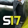 SEASON 17 - Football Manager