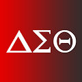 DST Mobile App by Delta Sigma Theta Sorority APK