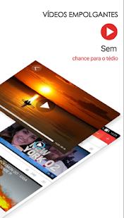 App Central das Notícias lite APK for Windows Phone