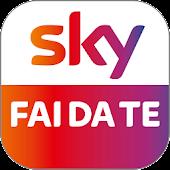 APK App Sky Fai da te per Tablet for iOS
