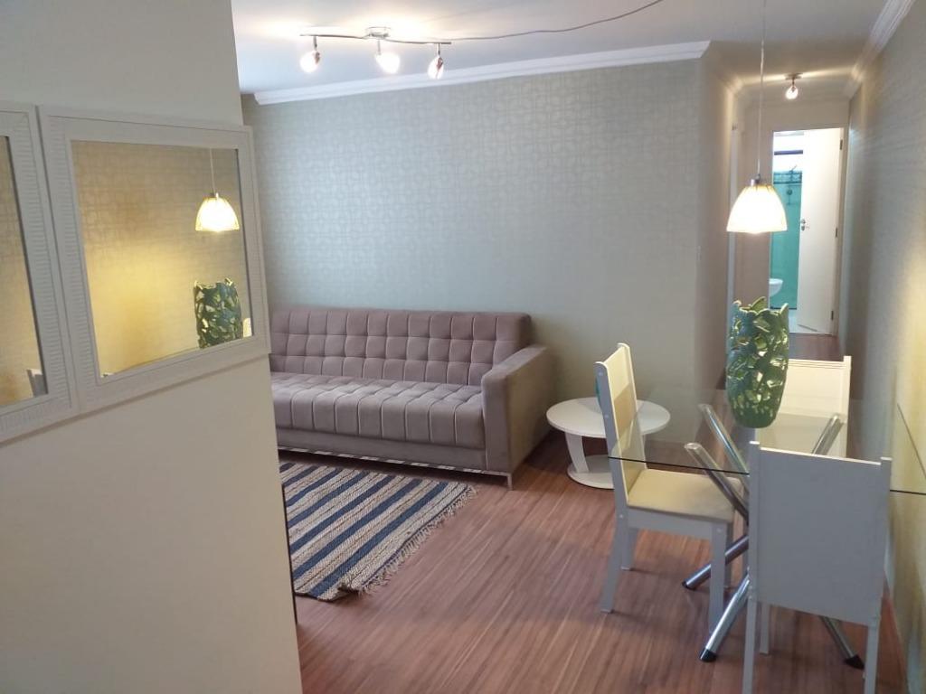 Apartamento Santa Terezinha São Bernardo do Campo