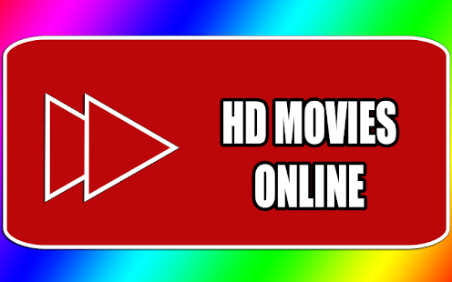 Newest Movies HD APK APP Download on Android