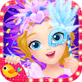 Game Princess Libby's Carnival apk for kindle fire