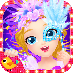 Princess Libby's Carnival for PC-Windows 7,8,10 and Mac