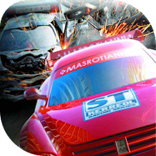 Guides Burnout 3 Takedown Cras