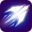 App Cleaner - Boost, Battery Saver APK for Windows Phone