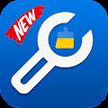 App TuneUp Cleaner Antivirus Pro APK for Windows Phone