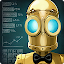 APK Game A Clockwork Brain Training for iOS