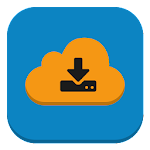 IDM: Fastest download manager APK