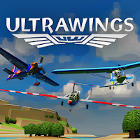 Ultrawings pour PC (Windows / Mac)