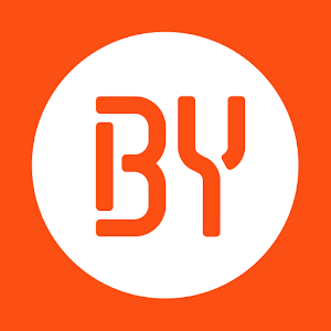 Byline Bank Mobile Online PC (Windows / MAC)
