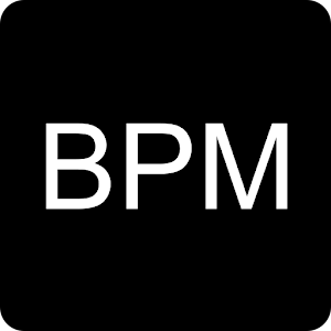 Bpm calculator android apps on google play for House music bpm