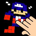 Draw! Knight (RPG) Icon