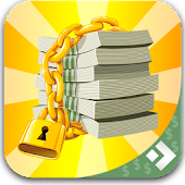 App Money Hunt apk for kindle fire