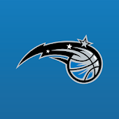 App Orlando Magic APK for Windows Phone