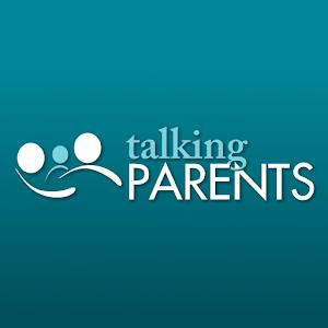 TalkingParents For PC / Windows 7/8/10 / Mac – Free Download