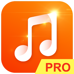 Music player - unlimited and pro version For PC / Windows 7/8/10 / Mac – Free Download