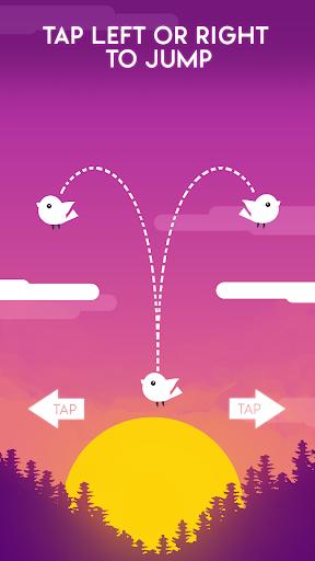 Light Bird For PC