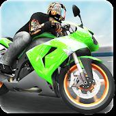 Moto Racing 3D
