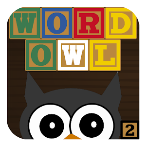 Word Owl's Word Search - Second Grade Sight Words For PC