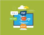 Software Development, Web Development, School ERP Cloud based