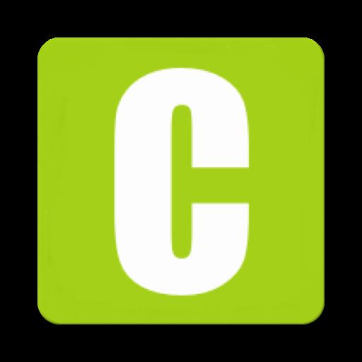 Android aplikacija Cammeo na Android Srbija