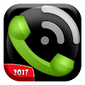 App Guide for Jio4GVoice call 2017 APK for Windows Phone