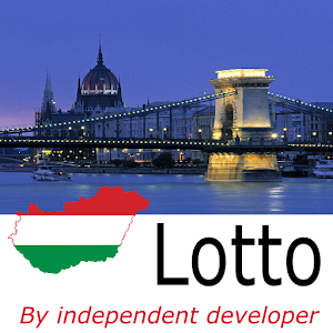 Hungary Lotto.apk 1.1.4