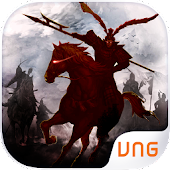 Game Reign Of Warlords - 3 Kingdoms APK for Windows Phone