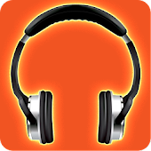 Free Download MUSIC MP3 PLAYER Pro APK for Samsung