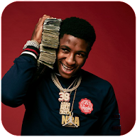 YoungBoy Wallpaper - Never Broke Again Wallpapers For PC / Windows / MAC