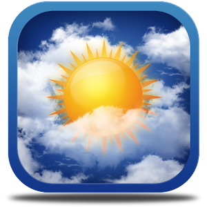 Weather Forecast Channel