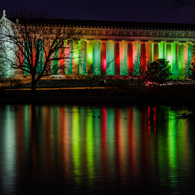 Colorful Parthenon-9071.jpg