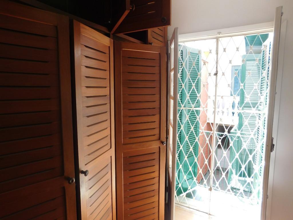 [Casa comercial para venda e locação, Vila Rami, Jundiaí.]