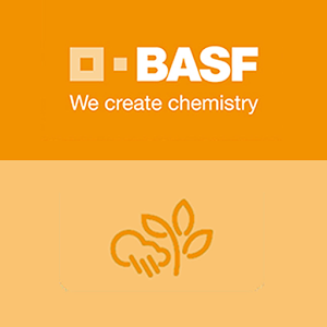 Download Blog Agro BASF For PC Windows and Mac