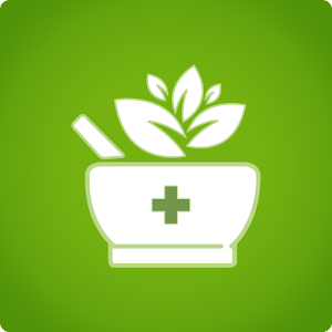 Home Remedies Plus for Android