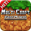 ► MultiCraft ― Free Miner! for Lollipop - Android 5.0