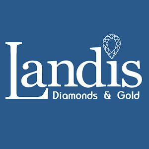 Download free Landis for PC on Windows and Mac