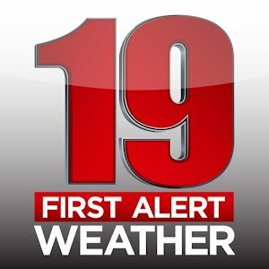 FOX19 First Alert Weather For PC