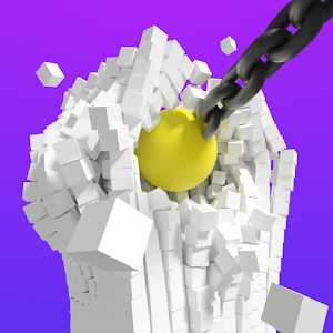 Wrecking Ball New App on Andriod - Use on PC