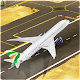Aeroplane Games: City Pilot Flight