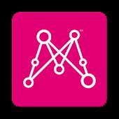 App Motion by Mojio APK for Windows Phone
