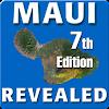 Maui Revealed 7th Edition