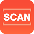 Learn English with News,TV,YouTube,TED - Scan News