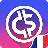 Cash Show - Gagnez du Cash ! Icon