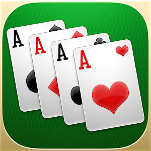 Solitaire+ Online PC (Windows / MAC)